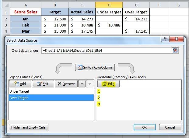 [Conditional_Formatting_Chart8%255B5%255D.jpg]
