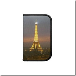 eiffel_tower_in_paris_rickshaw_folio-r6a88cfa27dae4d7aa373499bd4d1eaf7_2izym_325 (1)