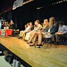 Pawling High School National Honor Society Induction Ceremony