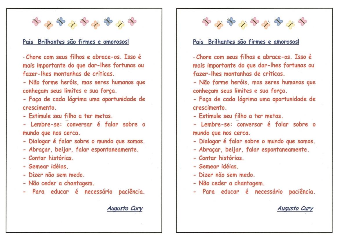 Frases Alimentação Saudável 7 Quotes Links