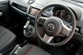 Mazda2-Demio-7