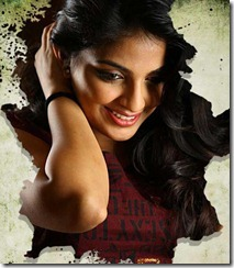 actress_mythili_new_cute_photo