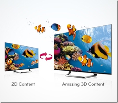 2D_to_3D_Conversion (1)