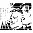 Goole Friend Connect icon size W65xH65