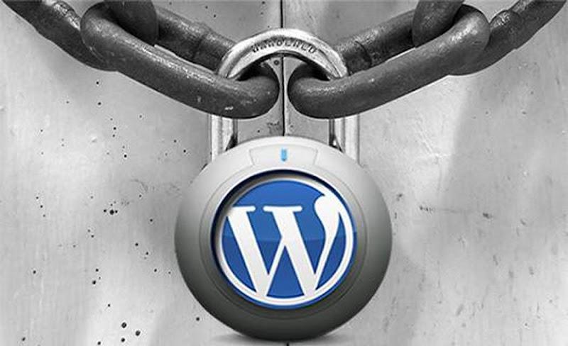 Плагин Базы Данных Wordpress