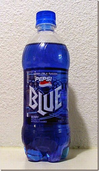 drinks-soda-1990-008
