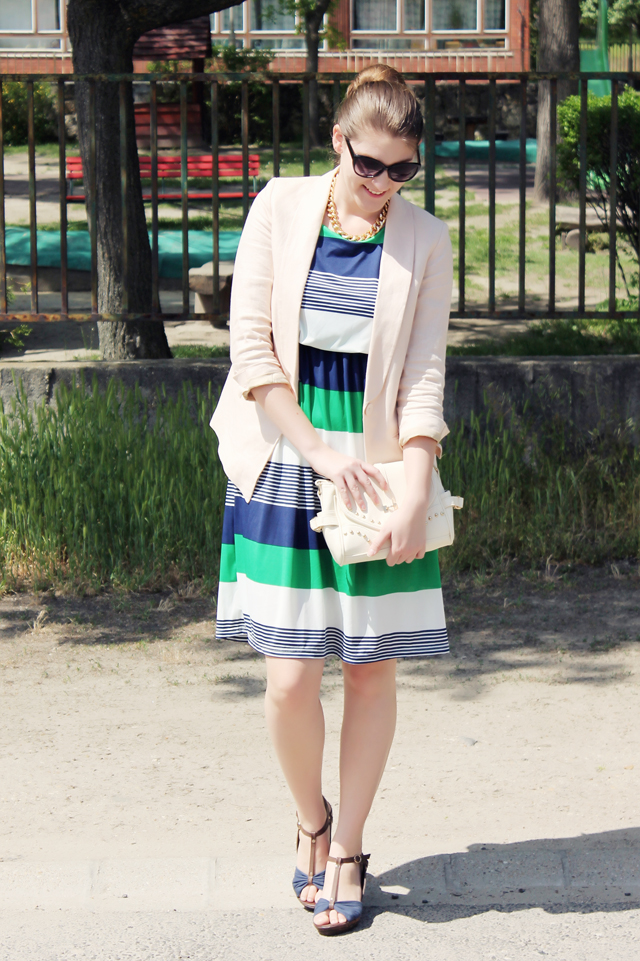 beauty_junkie_outfit_csikosruha (52)_2.jpg