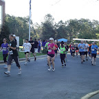2013-CCCC-Rabbit-Run_50.jpg