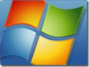 Migliori 10 programmi gratis per PC Windows in italiano di uso comune