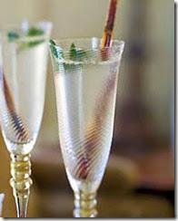 champagnemojitos