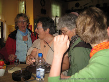 2010-05-14-Trier-19.13.18.jpg