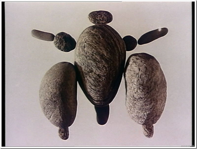 jan svankmajer a game with stones 1965 emmerdeur_264