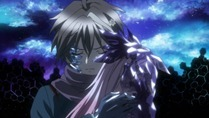 [Commie] Guilty Crown - 22 [1084F246].mkv_snapshot_17.15_[2012.03.22_20.02.12]