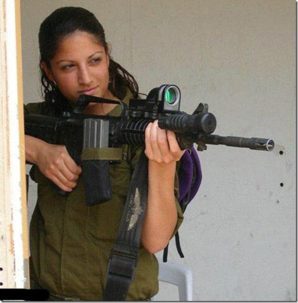 israeli-defense-girls-31