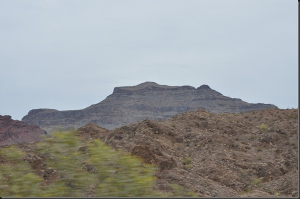 04-25-12 2 through desert 12