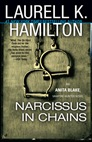hamilton Narcissus_in_Chains