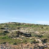 Malta i wyspa Gozo