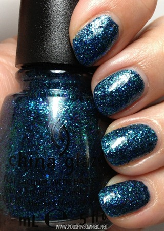 China Glaze Water You Waiting For (726x1024)