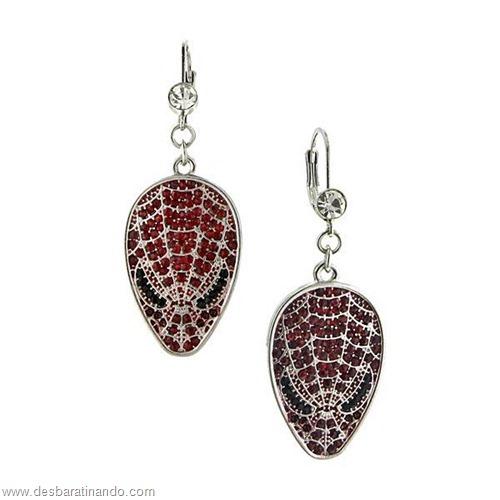 jóias marvel femininas desbaratinando (8)