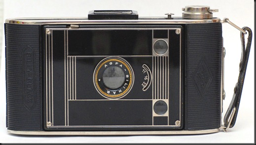 agfa art deco 002