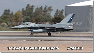 SCEL_V284C_Centenario_Aviacion_Militar_0056-BLOG