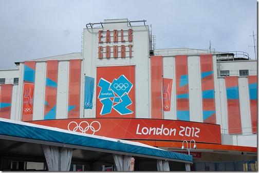 olympics volleyball 006