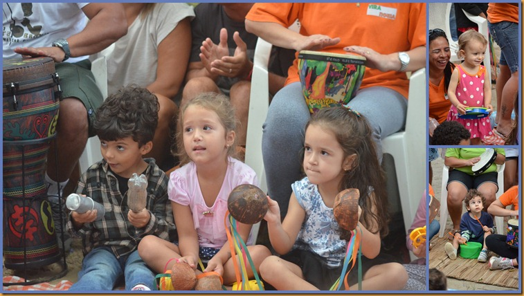 2012_08_18_Vira_Virou_Festa dos Pais_Seleção_0132