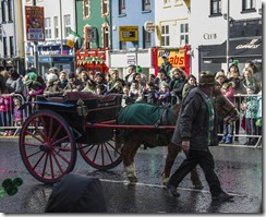 13.Galway
