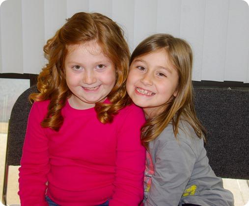 December_9_2011-39