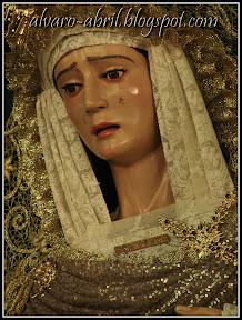 esperanza-alcala-seman-santa-2011-alvaro-abril-(8).jpg