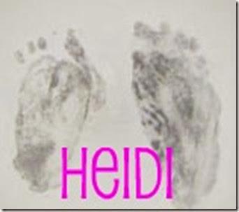 heidi2