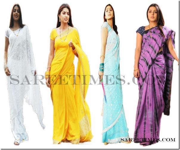 Bhumika_Designer_Sarees
