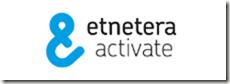 43485_82668_Logo_ETN_Activate_special_BLUE_RGB_226_80[1]