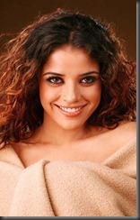 piya bajpai cute smile