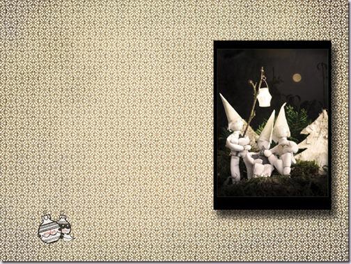 kerst-2011-20x15kopie
