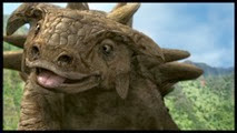09 Petit Rex