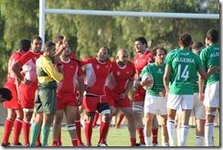 2012-tunisia-algeria-1