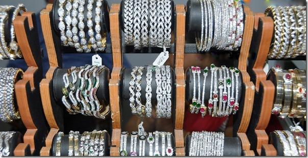 Designer_Jewellery (4)