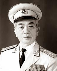 general-vo-nguyen-giap-1911-2013-448757-6454018420131013063545500