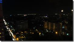 螢幕快照 2014-02-12 下午9.53.10
