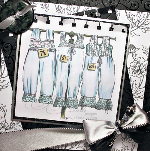 Petticoat_three2