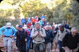2015-19-02-Sant Abdo i Sant Senen -Sant Julia  del  Mont 022