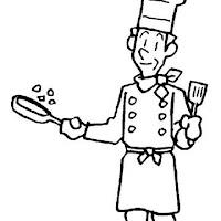 profissões cozinheiro.jpg