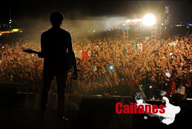 mexico-rock-caifanes-coachella-2011-05-16
