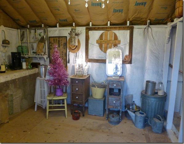 Karen's Kristmas Kamp 042