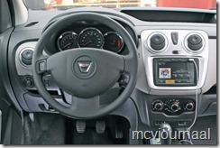 Dacia Dokker Autobild 11