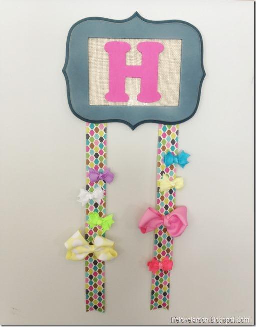 bow hanger 2