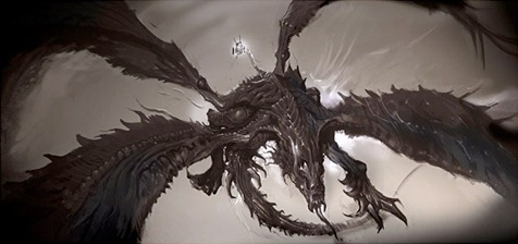 cecil_kim_dragon_01
