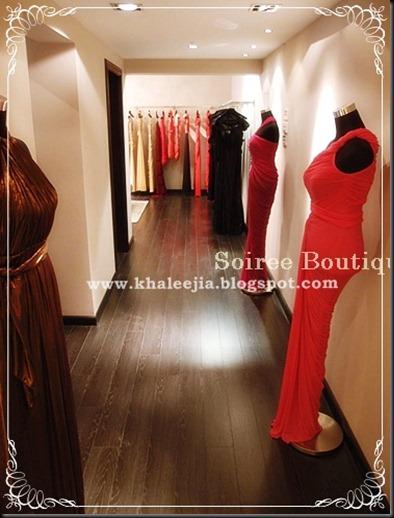 soiree boutique028