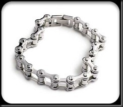 bicycle-chain-bracelet